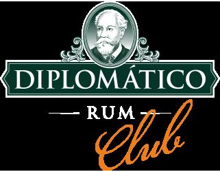 Rum Diplomático Club